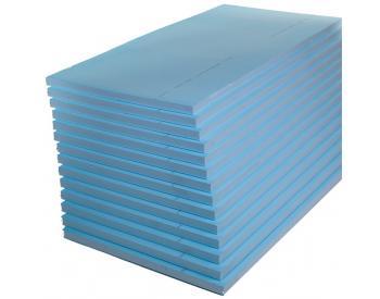HELUZ Extrudovaný polystyren XPS
