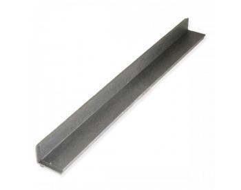 TRANSFORM Lemovací obrubník 110x115 mm, 1,2 m, S