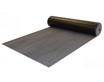 Oxidovaný asfaltový pás IPA V60 S35 1x10 m