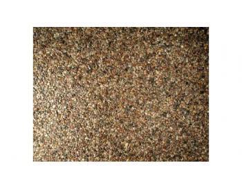 VLTAVA 4-8 mm Kamenný koberec