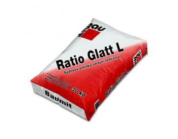Baumit Ratio Glatt L 30 kg