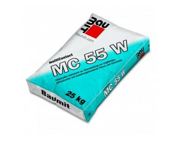 Baumit multiContact MC 55 W 25 kg