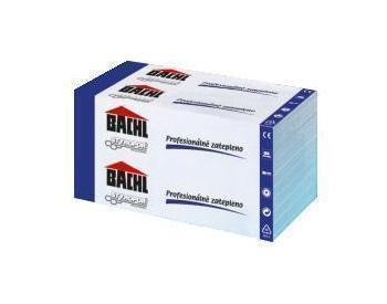 Bachl EPS 100 S 80 mm