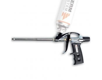 Aplikační pistole Porotherm (cena za 1 ks)