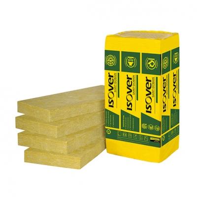 ORSIK 10 - 100mm, 1200x600 (cena za 1 m2)