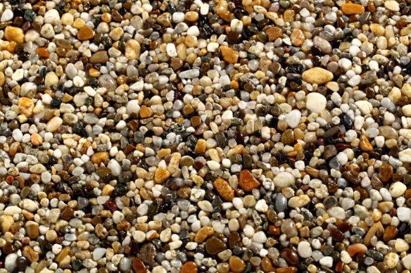 TOP STONE Kamenný koberec Jáva (cena za 1 m2)