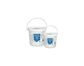 KVK Akrylátová fasádní barva - barevná - 10l (cena za 1 l)