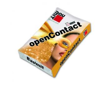 Baumit openContact 25 kg (cena za 1 kg)