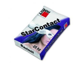 Baumit StarContact 25 kg (cena za 1 kg)