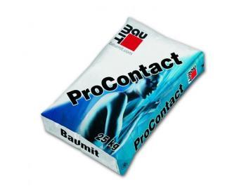 Baumit ProContact 25 kg (cena za 1 kg)