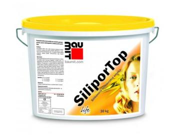 Baumit SiliporTop 30 kg (cena za 1 kg)