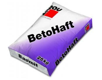 Baumit BetoHaft 25 kg (cena za 1 kg)