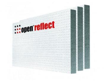 Baumit open reflect 100 mm (cena za 1 m2)