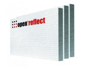 Baumit open reflect 160 mm (cena za 1 m2)