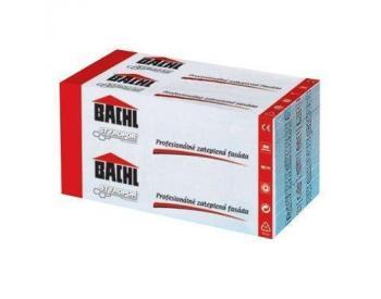 Bachl EPS 70 F 80 mm (cena za 1 m2)