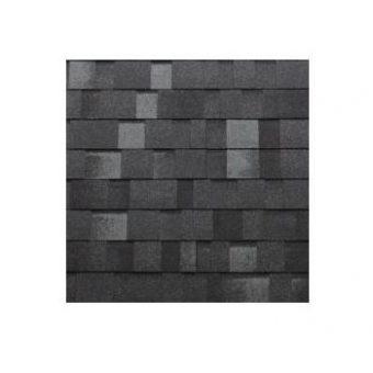 TEGOLA SHINGLE LINE MASTER 151 DARK SLATE