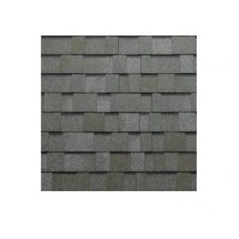 TEGOLA SHINGLE LINE MASTER 174 STONE GREY
