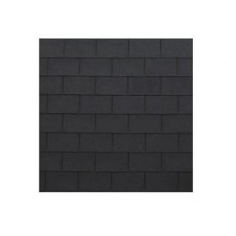 TAGOLA SHINGLE LINE PREMIUM RECTANGULAR 061 SLATE GREY