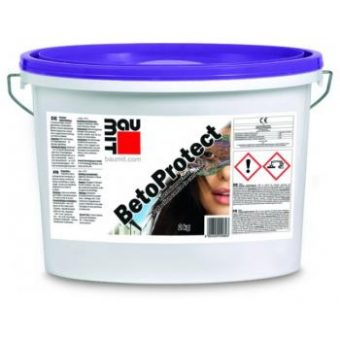 Baumit BetoProtect 2 kg