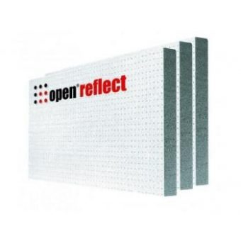 Baumit open reflect 140 mm