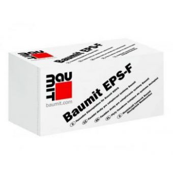 Baumit EPS-F 30 mm